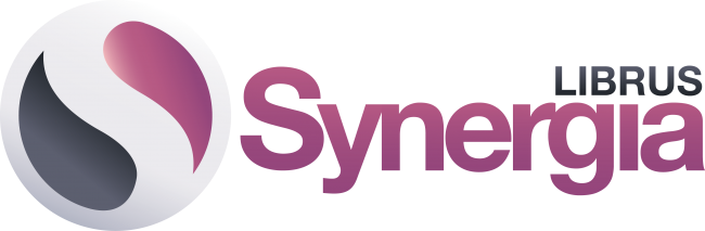 Synergia LOGO full color 650x213 kopia